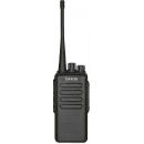 Портативная радиостанция Racio R900 UHF
