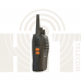 Портативная радиостанция Joker TK-F6 Turbo