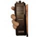 Портативная радиостанция БЕРКУТ-806+ #2