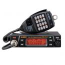 Автомобильная радиостанция Alinco DR-CS10