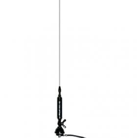 Автомобильная антенна Optim CB-1500