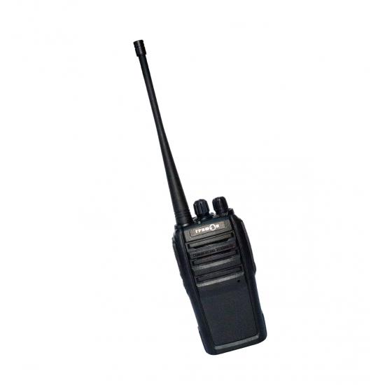 Портативная радиостанция Грифон G-3