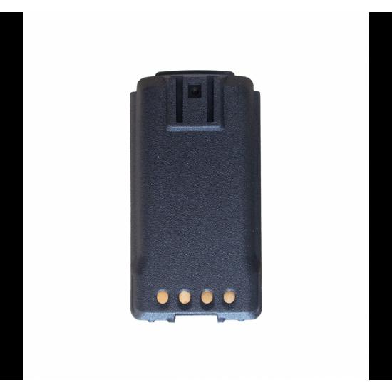 Аккумулятор Грифон G-34 Li-ion2200 mAh