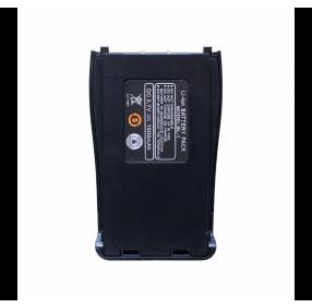 Аккумулятор Грифон G-44 Li-ion 1500 mAh