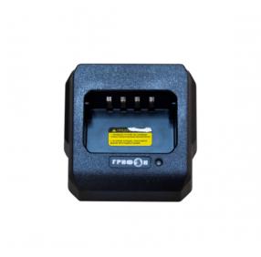 Зарядное устройство Грифон G-34 + адаптер