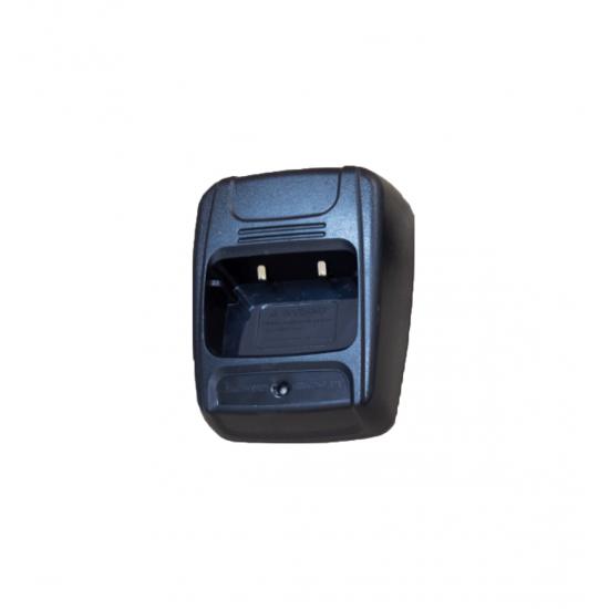 Зарядное устройство Грифон G-44 с адаптором
