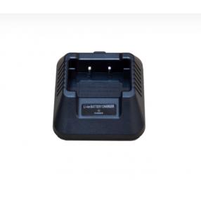 Зарядное устройство Грифон G-6 + адаптер