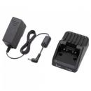 Быстрое зарядное устройство Icom BC-219N с адаптером
