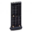 Кейс для аккумуляторов Icom BP-251