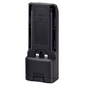Кейс для аккумуляторов Icom BP-261