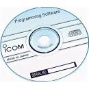 Программное обеспечение Icom CS-F8101