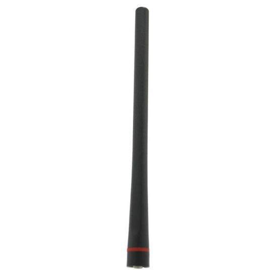 Антенна Icom FA-S83V