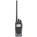 Портативная радиостанция Icom IC-F3400DT