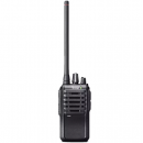Портативная радиостанция Icom IC-F4003 версия 23