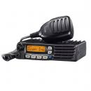 Автомобильная радиостанция Icom IC-F6023H