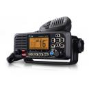 Морская портативная радиостанция Icom IC-M330