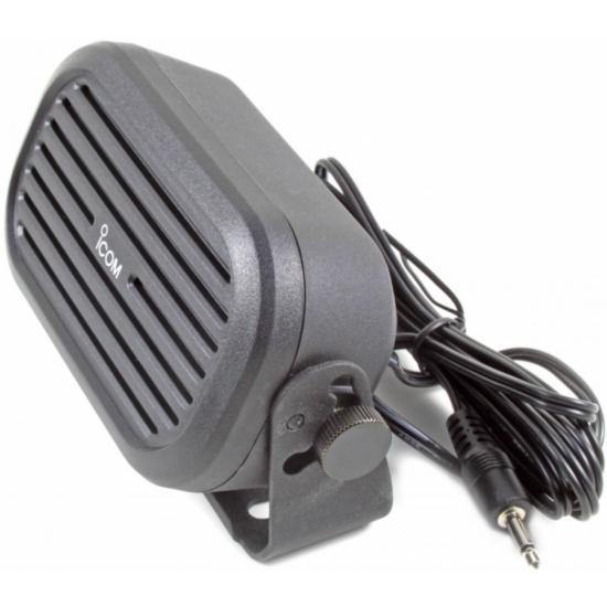 Громкоговоритель автомобильный Icom SP-35