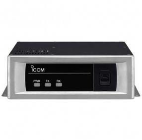 Модуль ретранслятора аналогово-цифровой Icom UR-FR5000