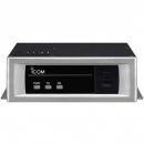 Модуль ретранслятора аналогово-цифровой Icom UR-FR6000