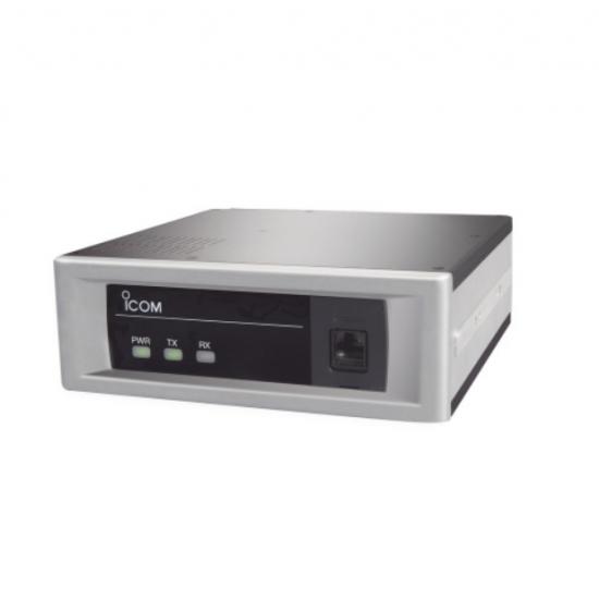 Усилитель мощности Icom UR-PA6000