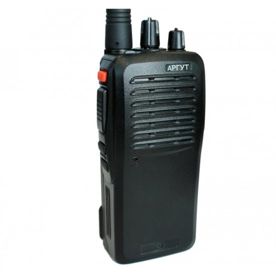 Портативная радиостанция Аргут РК-301М