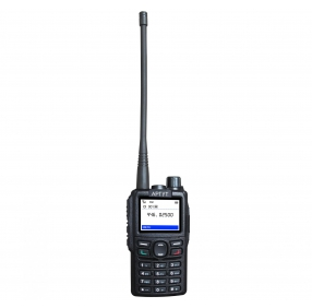 Цифровая радиостанция Аргут А-77