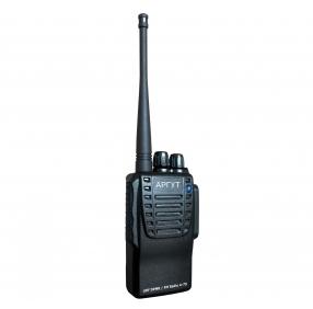 Цифровая радиостанция Аргут А-75 NEW