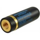 Ультракомпактная антенна Diamond SRH805S SMA-Male