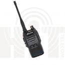 Портативная радиостанция AnyTone AT-929G
