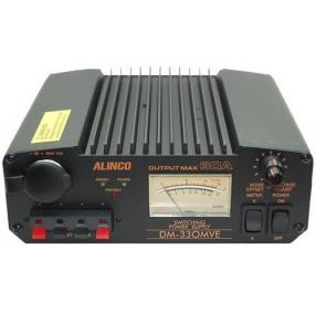 Блок питания ALINCO DM-330 MVE