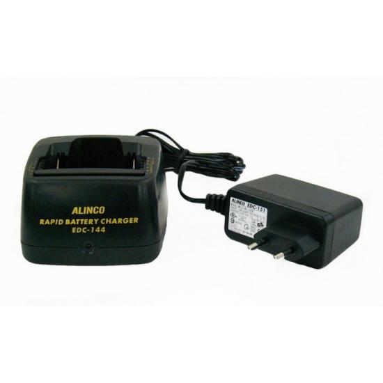 Кабель для клонирования радиостанций ALINCO EDS-11