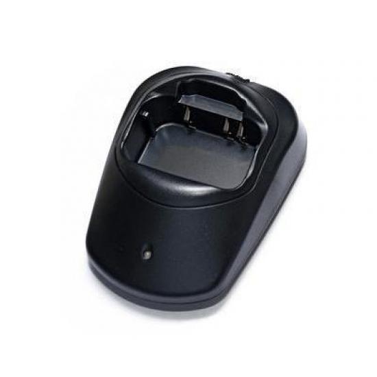 Быстрое зарядное устройство ALINCO EDC-189