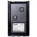 Li-Ion аккумулятор Alinco EBP-87
