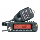 Автомобильная радиостанция Alinco DR-435T