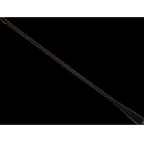 SMA Антенна UHF удлинненая Alinco EA-446L