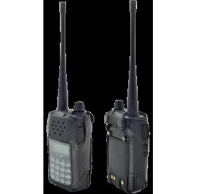 Чехол для радиостанций (original) ALINCO ESC-10