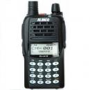 Портативная радиостанция Alinco DJ-A10