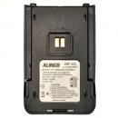 Li-Ion аккумулятор Alinco EBP-101