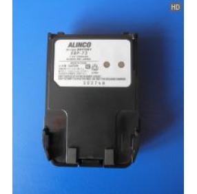 Li-Ion аккумулятор Alinco EBP-73