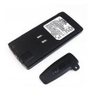Ni-Mh аккумулятор Alinco EBP-50N