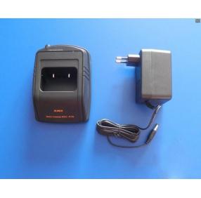 Зарядное устройство P@RUS EDC-97