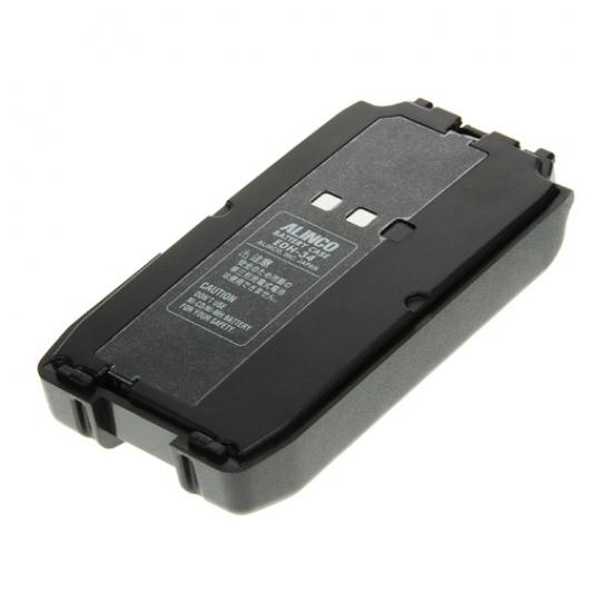 Кейс для аккумуляторов / батарей Alinco EDH-34