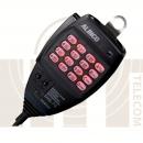 Тангента Alinco EMS-74