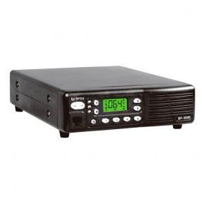 Маломощный LPD/PMR ретранслятор BFDX BF-3000