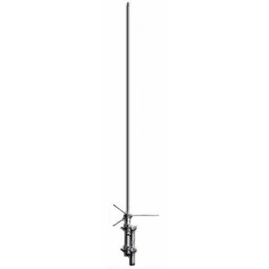 Базовая антенна COMET GP3M