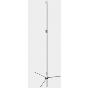 Базовая антенна Opek UVS-100