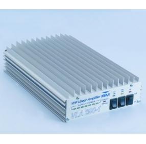 Усилитель мощности RM VLA-200-1