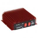 Усилитель мощности RM KL155