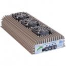 Усилитель мощности RM KL800