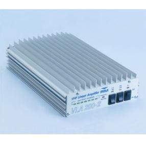 Усилитель мощности RM VLA-200-2